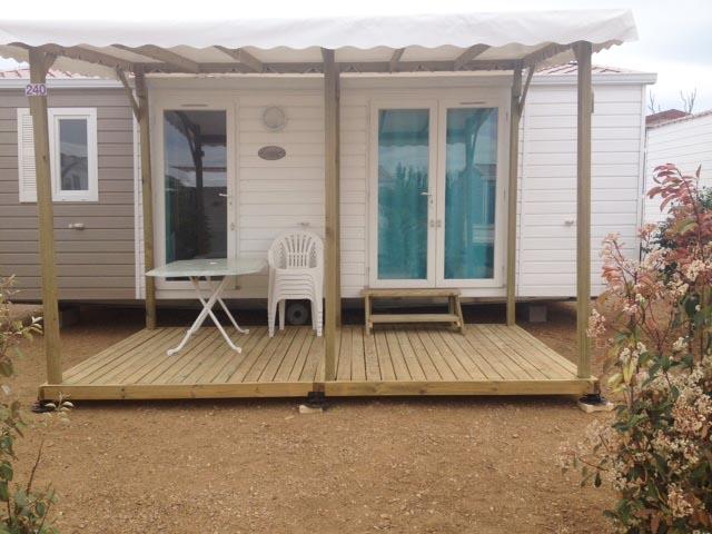 toiture terrasse bois terrasses du soleil. Black Bedroom Furniture Sets. Home Design Ideas