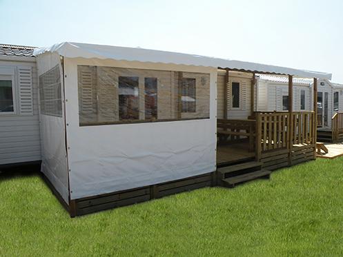 terrasses bois nue semi couvertes couvertes terrasses du soleil. Black Bedroom Furniture Sets. Home Design Ideas