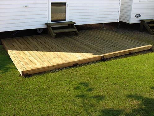 planchers de terrasse bois terrasses du soleil. Black Bedroom Furniture Sets. Home Design Ideas
